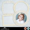 Elegant_frames2_small