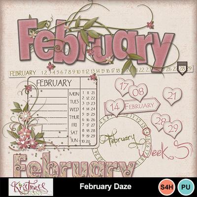 Februarydaze_dates