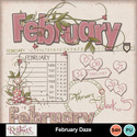Februarydaze_dates_small