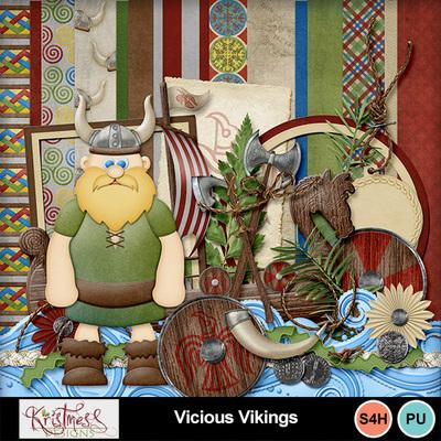 Viciousvikings_01