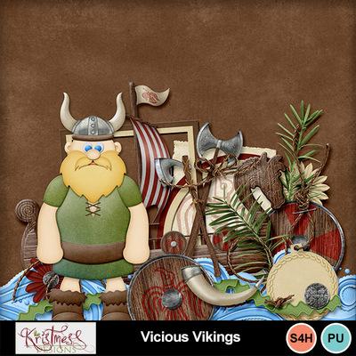 Viciousvikings_03