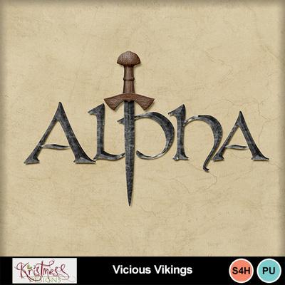 Viking_alpha