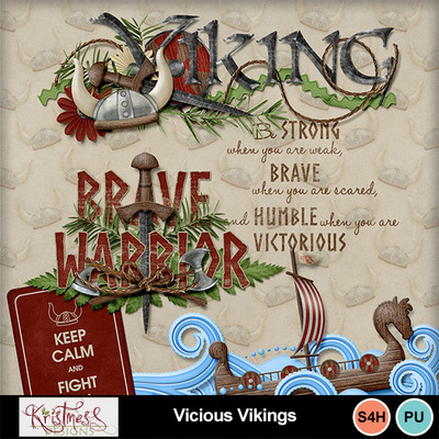 Viciousvikings_wa