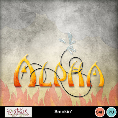 Smokin_alpha
