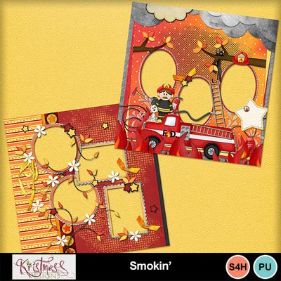 Smokin_qps