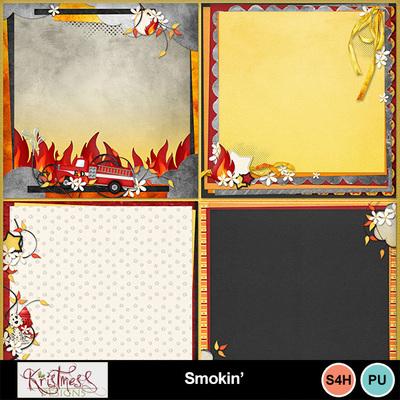 Smokin_stacked