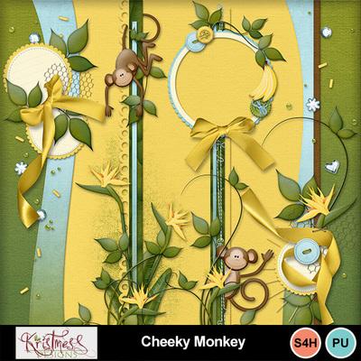 Cheekymonkey_bdrs
