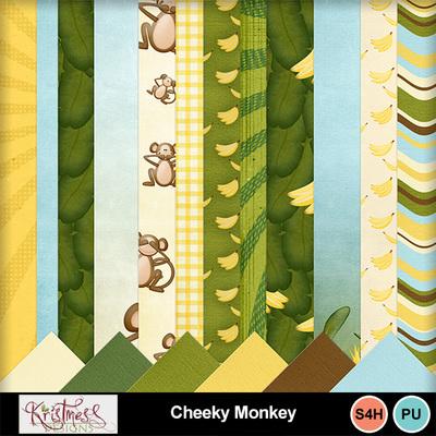 Cheekymonkey_papers