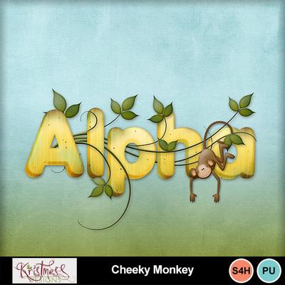Cheekymonkey_alpha