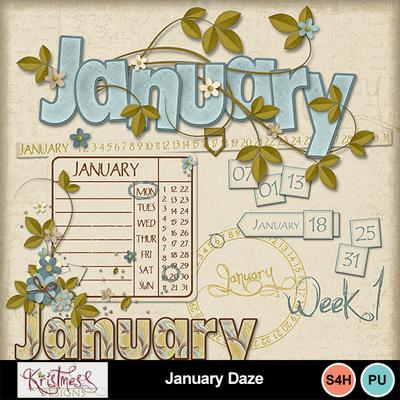 Januarydaze_dates