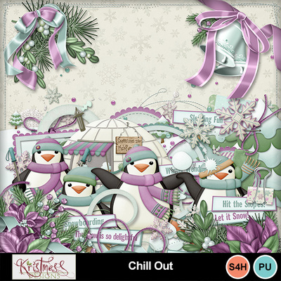 Chillout_02