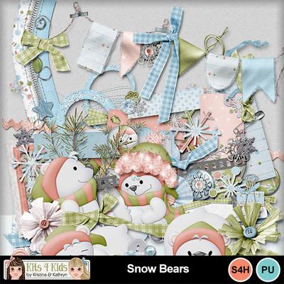 Snowbears_03
