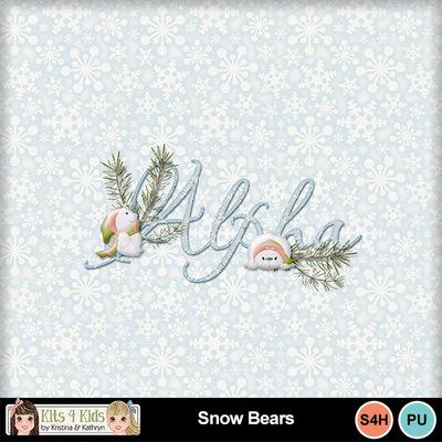 Snowbears_alpha