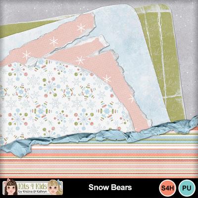 Snowbears_shabbies