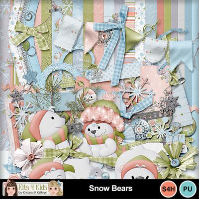 Snowbears_01