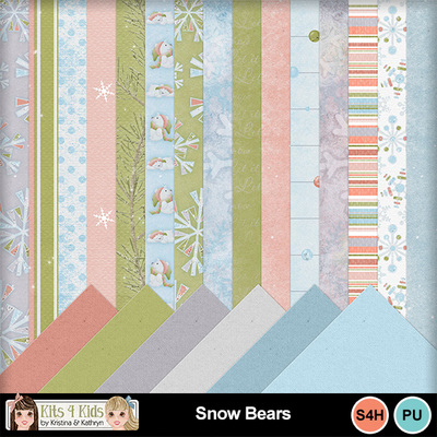Snowbears_02