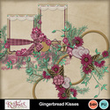 Gingerbreadkisses_clusters_small