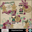 Gingerbreadkisses_wa_small