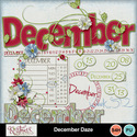 Decdaze_dates_small