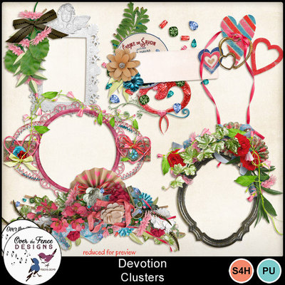 Devotion_cl_600