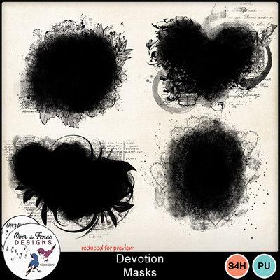 Devotion_ma_600