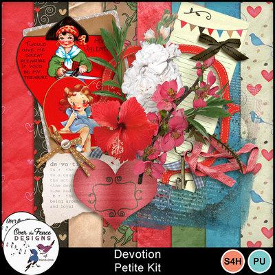 Devotion_petiteall_600