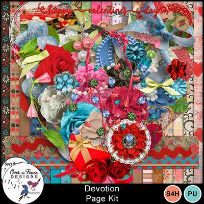 Devotion_pkall_600