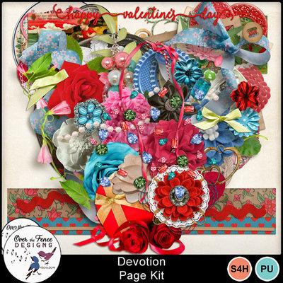 Devotion_pkele_600