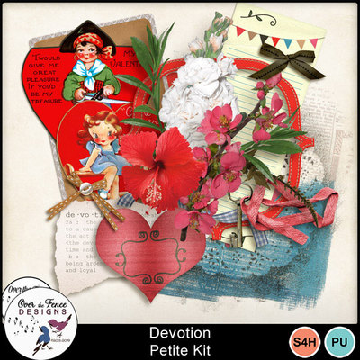 Devotion_petiteele_600