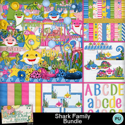 Sharkfamily_bundle1-1
