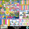 Sharkfamily_bundle1-1_small