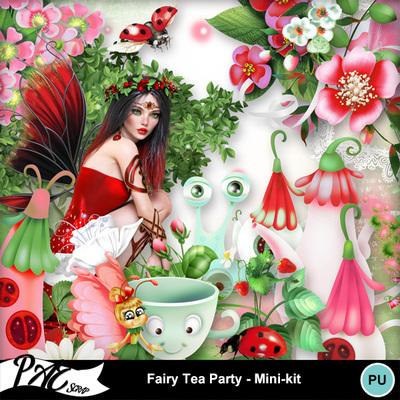 Patsscrap_fairy_tea_party_pv_mini_kit