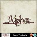 Autumntweethearts_alpha_small