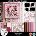 Fascination__bundle_small