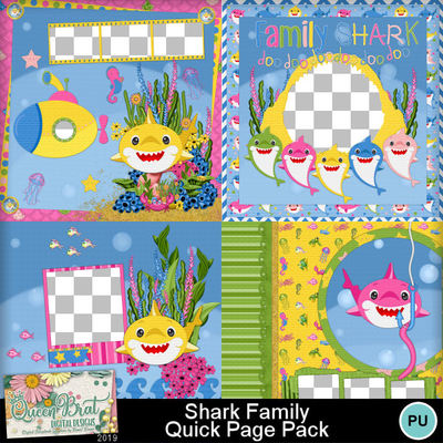Sharkfamily_bundle1-6