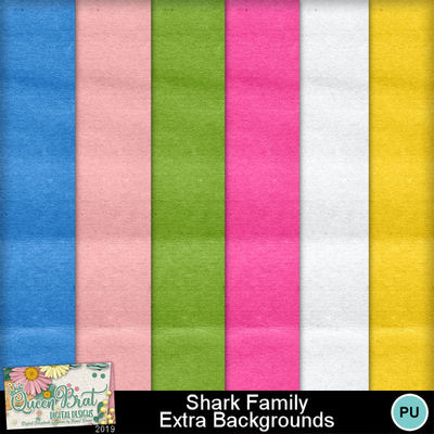 Sharkfamily_bundle1-7