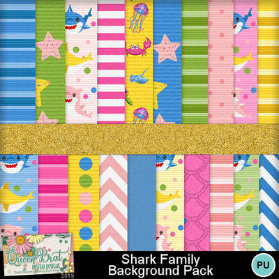 Sharkfamily_bundle1-8