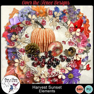 Harvestsunset_ele1_600