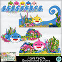 Sharkfamily_embellishedborders_small