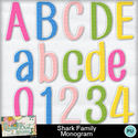 Sharkfamily_monogram_small