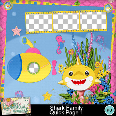 Sharkfamily_qp1
