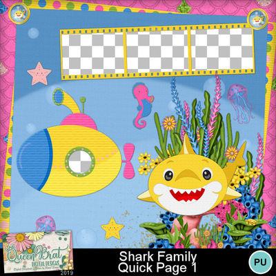 Sharkfamily_qppack1-2