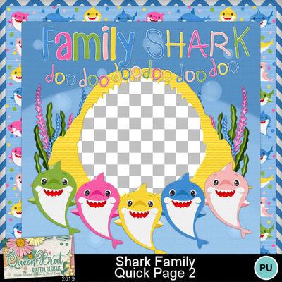 Sharkfamily_qppack1-3