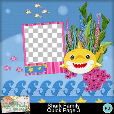 Sharkfamily_qppack1-4