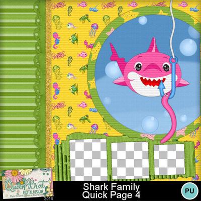Sharkfamily_qppack1-5