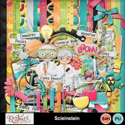 Scieinstein_01