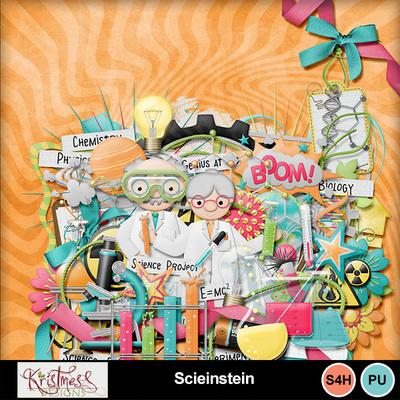 Scieinstein_03
