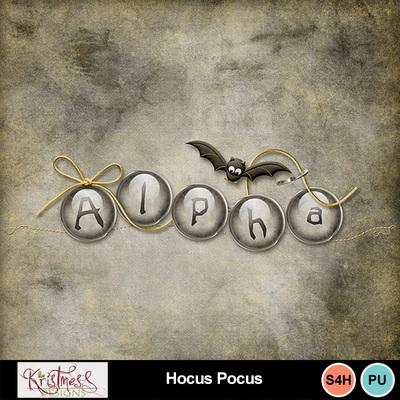 Hocuspocus_alpha