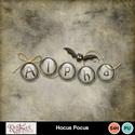 Hocuspocus_alpha_small