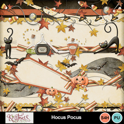 Hocuspocus_borders
